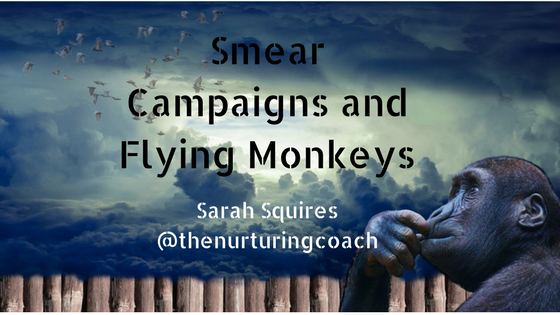 Smear Campaigns and Flying Monkeys.png