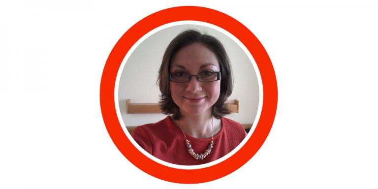 Dr Rachel Cason